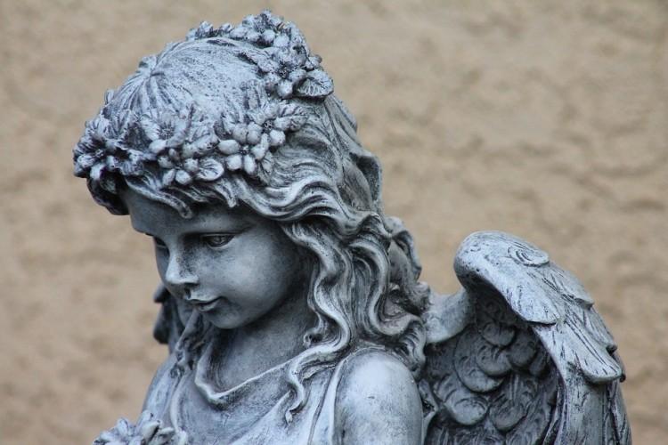 Bárányhimlő szövődményébe halt bele egy hajdúsámsoni gyerek