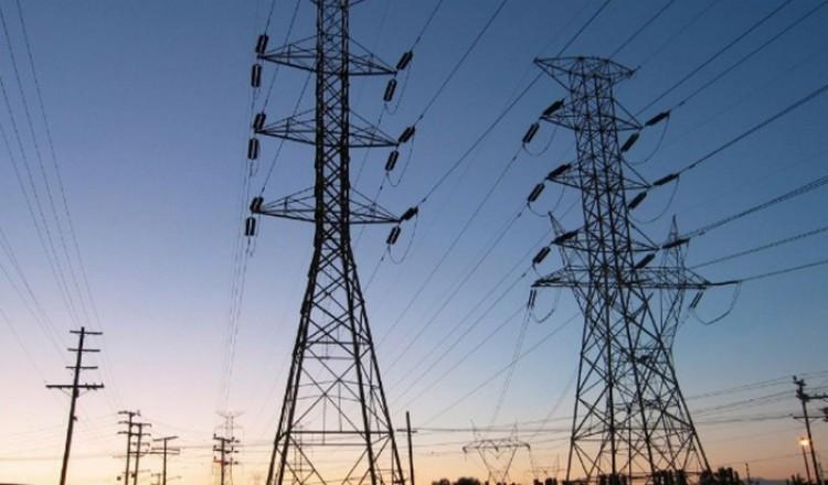 Nettó 3 milliárd 337 millió forint - ennyiért kap áramot a BMW Debrecenben