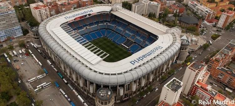 """A Real Madrid """"debreceni gondokkal"""" küzd"""