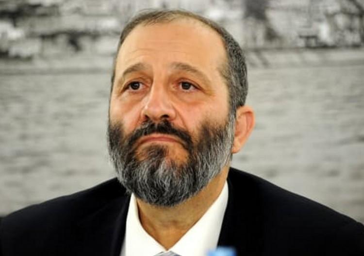 Megkeresik a Dunába lőtt zsidók csontjait