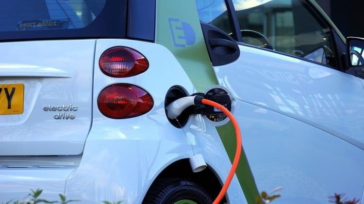 Elektromos autók - itt a Dacia válasza