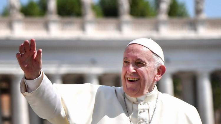 Összehangolják a csíksomlyói búcsút Ferenc pápa látogatásával