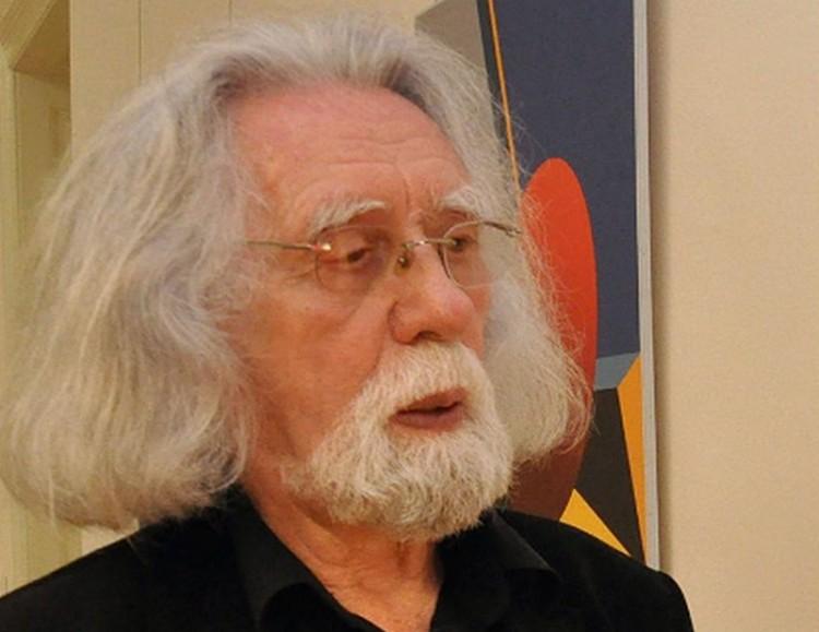 Nagy embert gyászol Hajdúszoboszló és a művészvilág