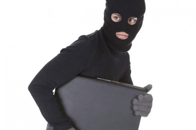 Angolosan távozott a debreceni laptoptolvaj