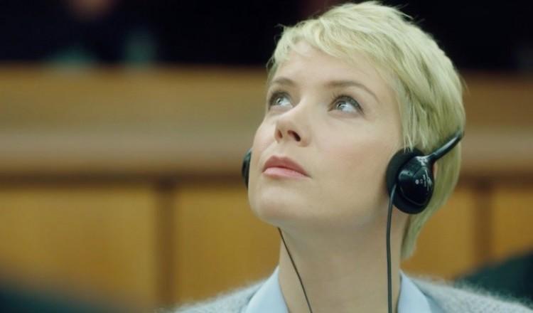 Most ingyen megnézheti az Oscar-esélyes magyar rövidfilmet