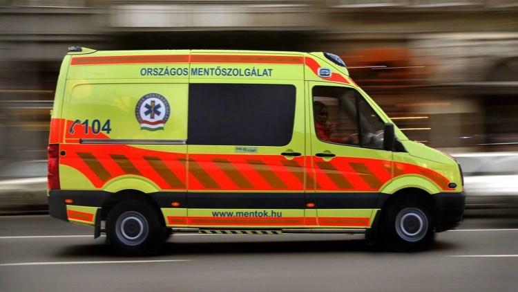 """Képtalálat a következőre: """"mentők"""""""