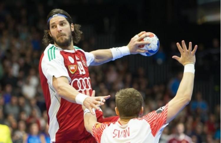 Magyar-argentin vezeti fel nekünk a világbajnokságot
