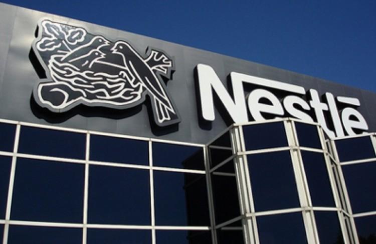 A Nestlé Magyarországra telepíti át a romániai gyárát