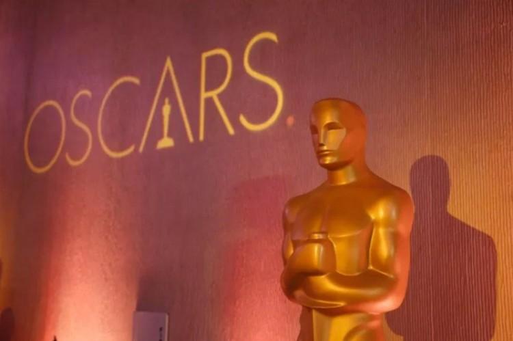 Meghalt Andy Vajna, oda a dicsőség? Nincs magyar Oscar-jelölt!