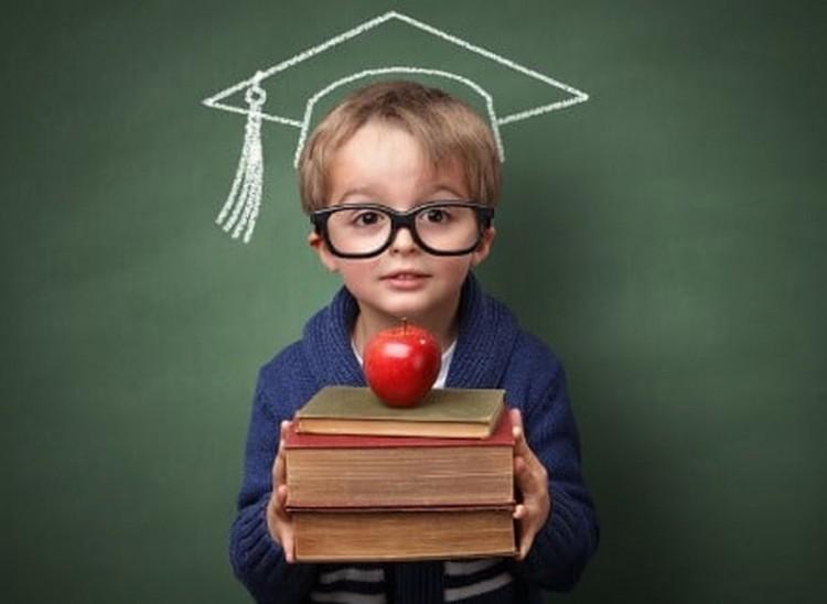 Havi 30 ezerért taníthatnak egyetemisták gyerekeket