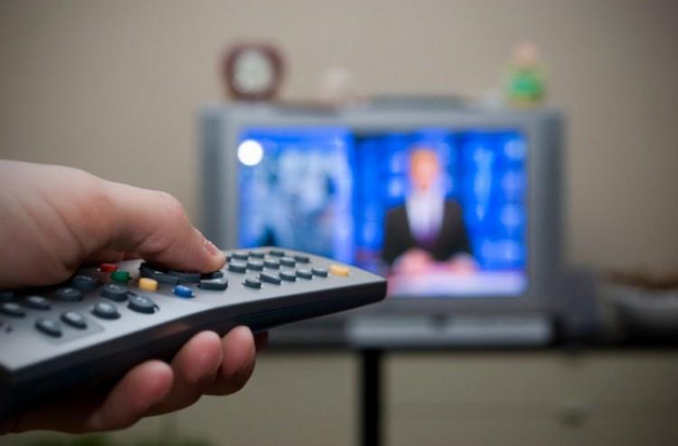 Összenő a Hír TV és az Echo TV