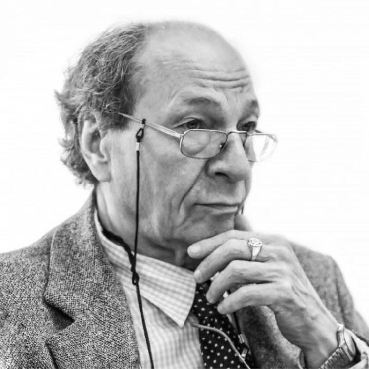 Elhunyt a legendás magyar színész