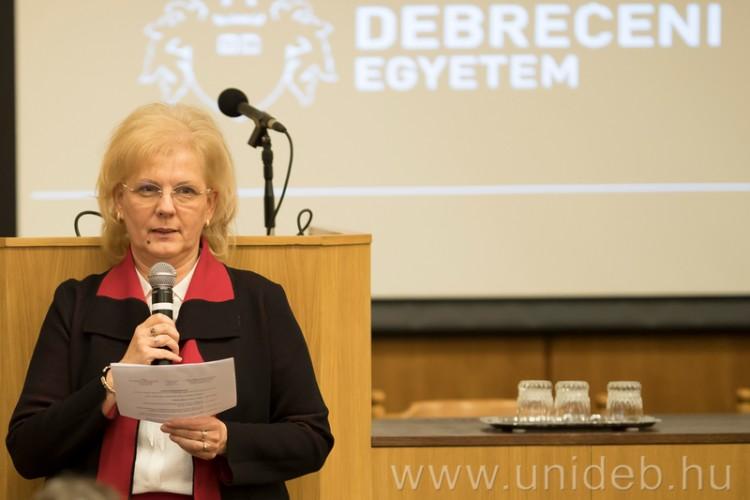 Ismerje meg a legújabb gyógymódokat Debrecenben!