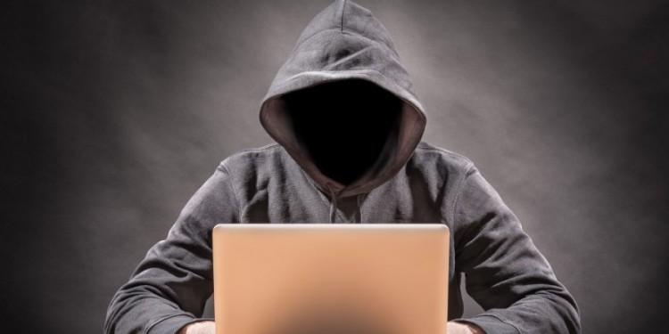 Ez a zsarolóprogram a teljes merevlemezt titkosítja