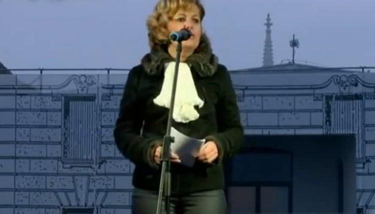 """Orbán Viktorék felakasztását """"helyezte kilátásba"""" a hajdú-bihari MSZP-s"""