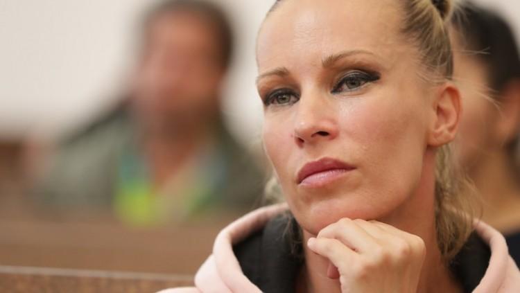 Öngyilkos lett a magyar énekesnő zaklatója