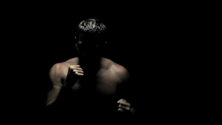Migráns lett az egyik Debrecenbe tartó bokszoló