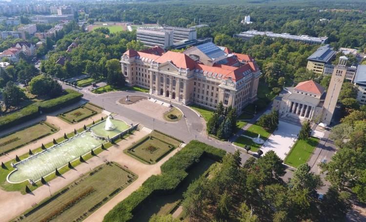 Ismerjék meg Debrecent ingyen!