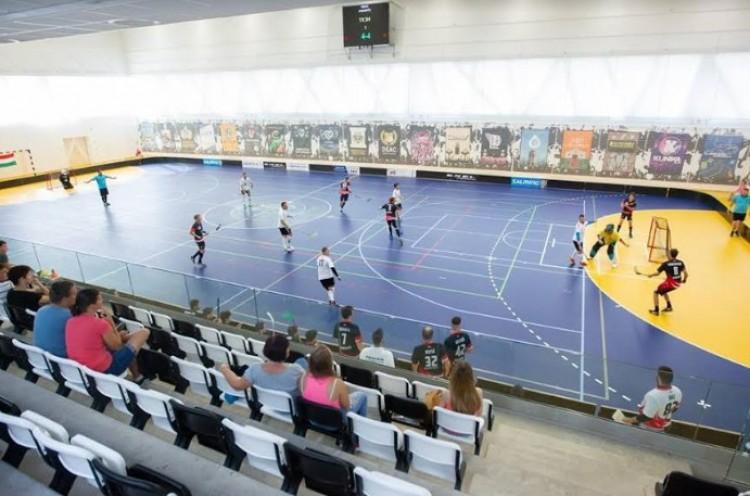 Teremhokiban Debrecen lesz a főváros