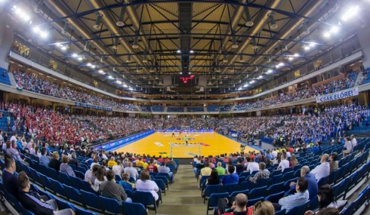 Csak online lehet jegyet venni a debreceni kupadöntőre!