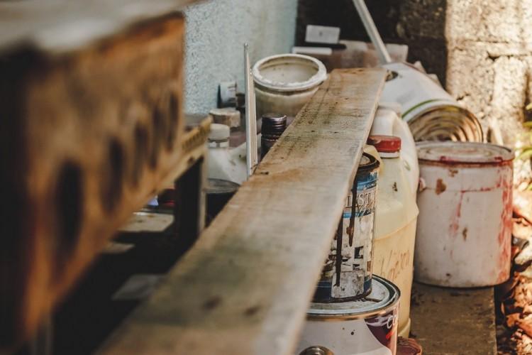 Hajdúsámsoni cég újíthatja fel a kisvárdai gyermekotthont
