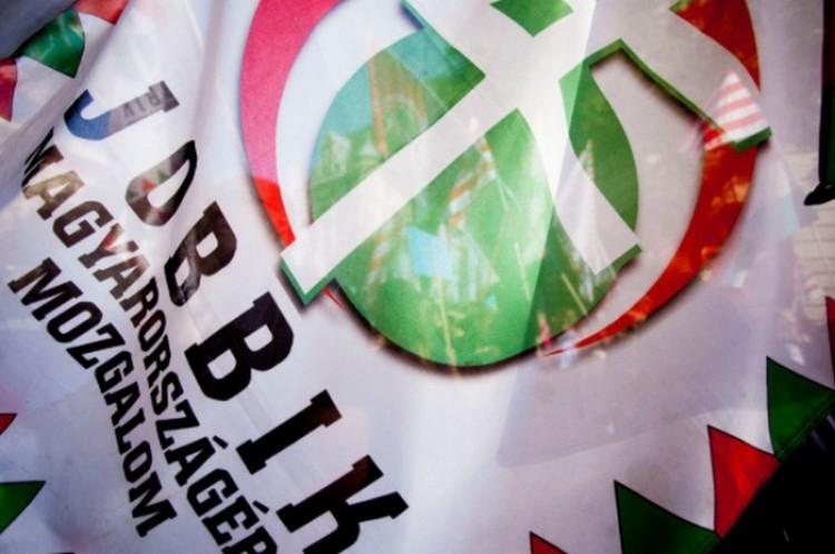 Megszűnhet a Jobbik. Egymilliárdot kellene kifizetni!