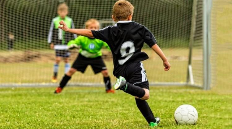A kormány rájött, hogy a sportnak sokkal több kell