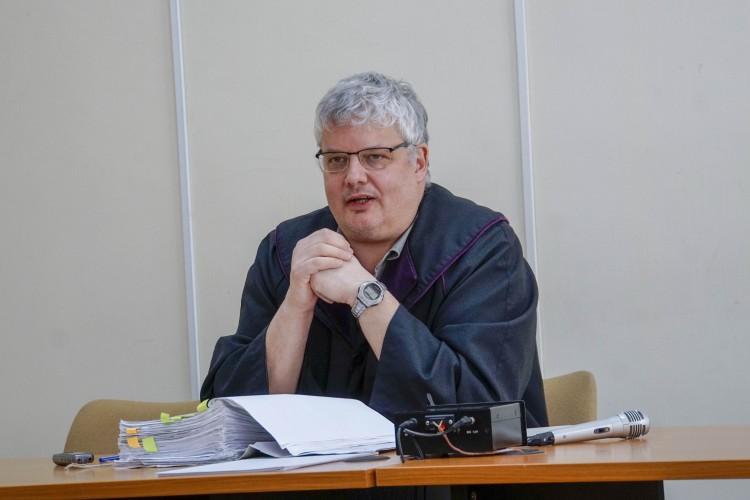 Sérelemdíjat ítéltek meg Kósa Lajosnak Debrecenben – frissített