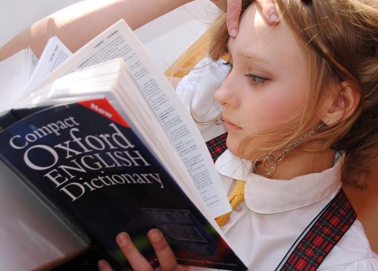 Középiskolások külföldi nyelvtanulása: ár már van