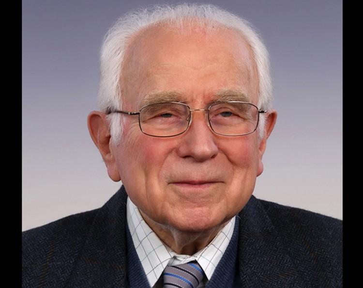 Professzorát gyászolja a Debreceni Egyetem