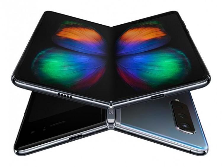 Megdöbbentő árcédulát biggyesztettek a legújabb Samsungra