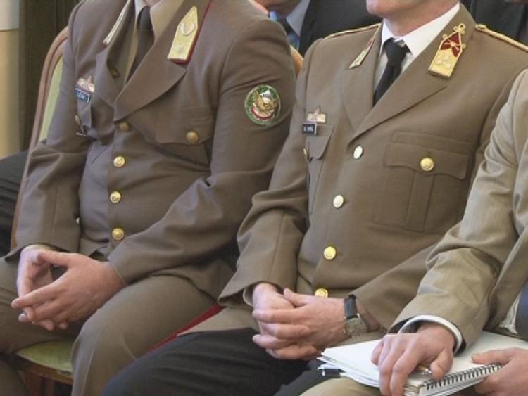 Tábornokper: súlyosbításért fellebbezett az ügyészség