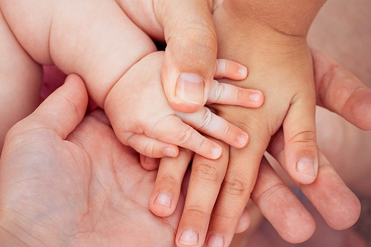 Megszűnhet az egyik családi támogatás?