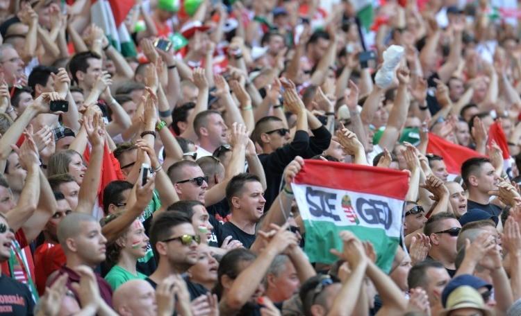 Zsúfolásig telt ház fogadja a vb-ezüstérmest Budapesten