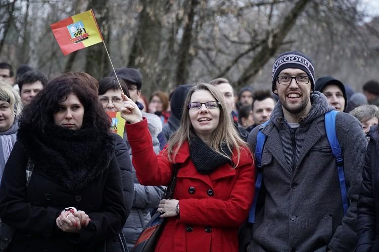 Nem született megállapodás, sztrájkra készülnek Debrecenben