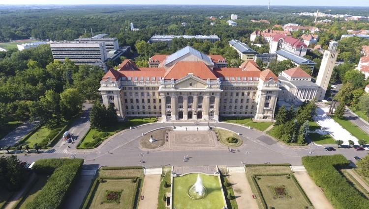 Debreceni egyetemisták sikere Budapesten