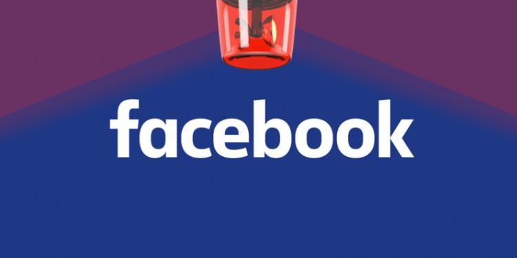 Újabb Facebook-botrány: 600 millió felhasználó félhet