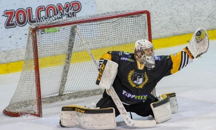 Debreceni az All Star-csapatban