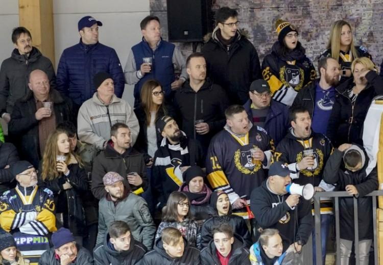 Debrecen-Ferencváros: már csak egy tucat jegy maradt