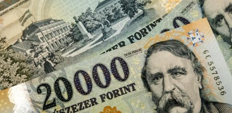Az MSZP követelése: 236ezer forint mindenkinek