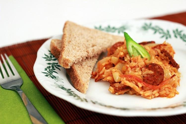 A magyar közétkeztetés legjobb szakácsát keresik!