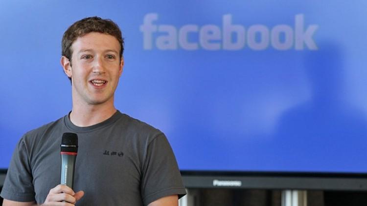 Zuckerberg megújulást hirdetett, jön az új Facebook