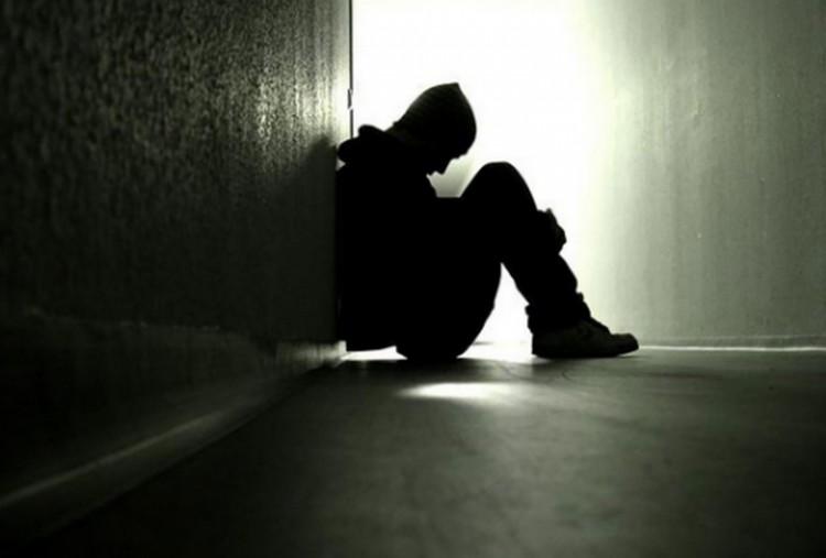 Az öngyilkos nem meghalni, hanem megoldani akar