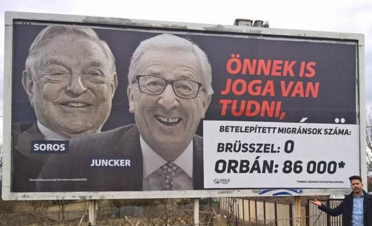 Debrecenben akciózott a Jobbik