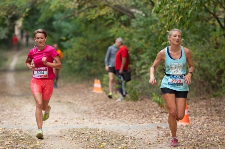 Lezárják a fél várost: Debrecen maratonija következik