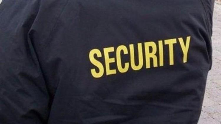 Biztonságiak verték össze a debrecenieket