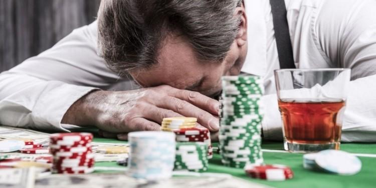 Magyarország a szerencsejáték-függők országa