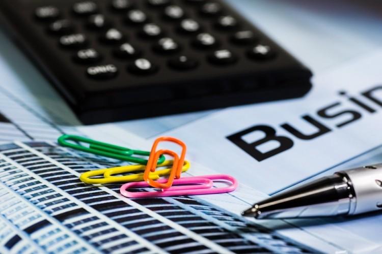 Kiszerveznénk a bérszámfejtést, de megtartanánk a SAP szoftverünket?