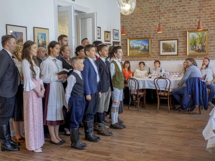 Vendéglátás mindhalálig – új étterem Debrecenben