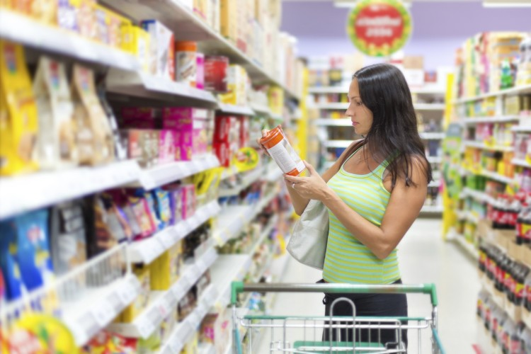 Ünnepek idején nő a kereslet a minőségi termékek iránt